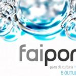 faiponting-banner