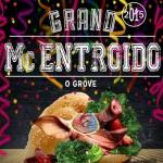 Carnaval-2015-O-Grove-Portada