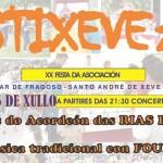 Festixeve-2015