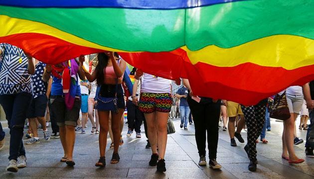 Orgullo-Gay-Pontevedra-2015