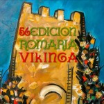 fiesta-vikinga-de-catoira-2016