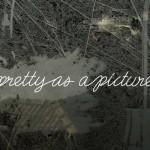 Pretty-as-a-Picture