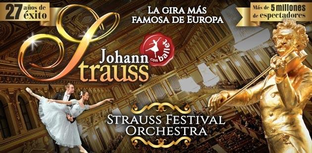 _johann-strauss-gran-concierto-de-ano-nuevo