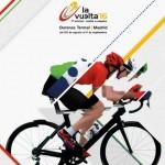 Vuelta-a-espana-2016-cartel-oficial