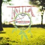 DeMonteSound-2016