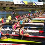 Campeonato-Europeo-Piraguismo-Maratpn-2016-de-Pontevedra