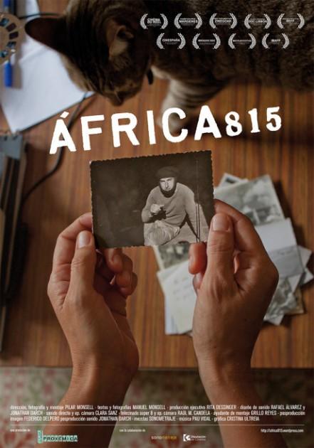 1446720533africa