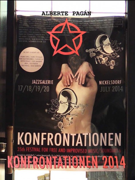 konfrontationen-2014-cartaz-472x630