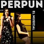 Superpunky-en-Pontevedra