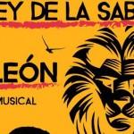 El-rey-de-la-sabana-el-Leon