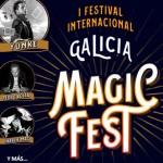 I-Gala-Internacional-de-Ilusionismo-en-Vigo.-GALICIA-MAGIC-FEST-2016