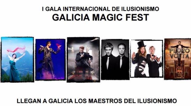galicia-magic-fest-2016_orig