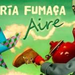 maria-fumaga