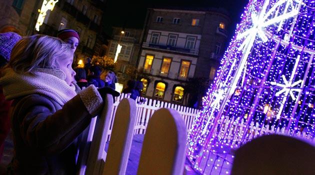 Programa-de-Navidad-2016-en-Pontevedra