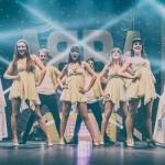 ABBA-THE-GOLD-EXPERIENCE-en-Pontevedra