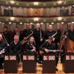 Concierto-de-Big-Bang-Band-en-Pontevedra