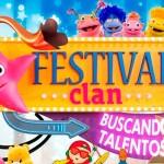 Festival-Clan-presenta-en-Pontevedra--Buscando-Talentos