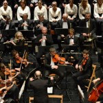 State-Philharmonic-Orchestra