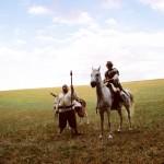 ferra_honor_de_cavalleria