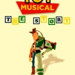 _toy-musical-the-story
