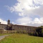 Convento de Belvis