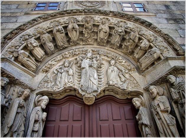 Fotografía de Igrexas a través de www.wikimedia.org