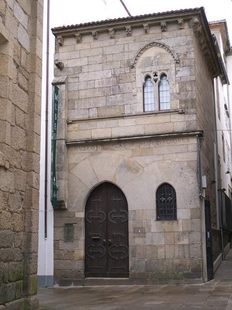 Fotografía de José Luis Filpo Cabana a través de www.wikimedia.org