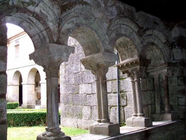 Fotografía de Zarateman a través de www.wikimedia.org