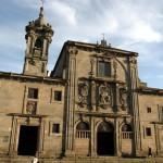 Convento e Iglesia de las Madres Mercedarias