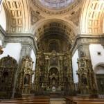 Monasterio e Iglesia de San Paio de Antealtares