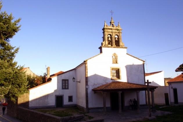 Fotografía de www.santiagoturismo.com