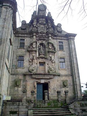 Fotografía de www.wikipedia.org
