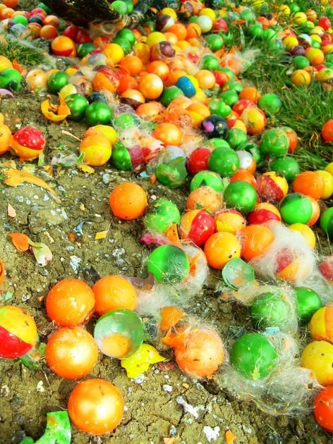 768px-Paintballs