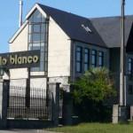 Museo Etnográfico Sotelo Blanco