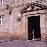 Museo de Tierra Santa