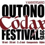 Outono-Codax-Festival-2015