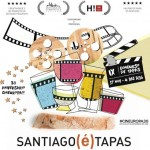 santiago-e-tapas-2016