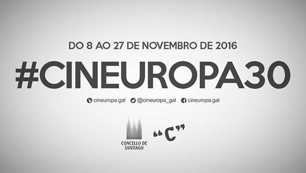Cineuropa-2016