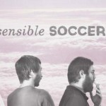 Sensible-Soccers