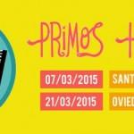 Festival-Primos-Hermanos-2015
