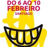 Carnaval-Santiago-de-cOMPSOTELA-2016