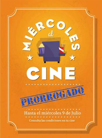 Miercoles-al-cine