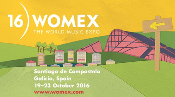 WOMEX-2016-de-Santiago-de-Compostela