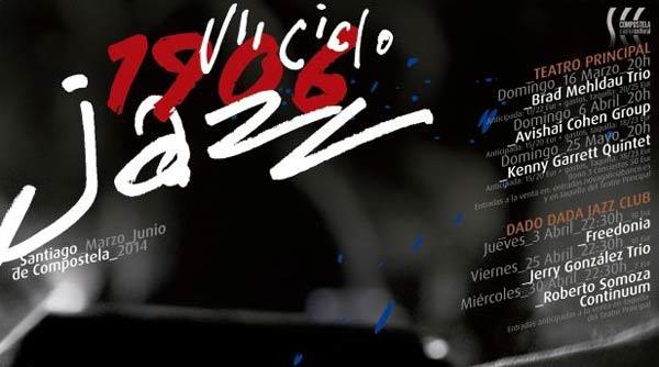 Concierto-de-Clausura-19.06