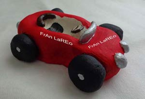 Fran-Lareo