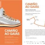 CAMIÑO-AO-GAIÁS-DÍPTICO