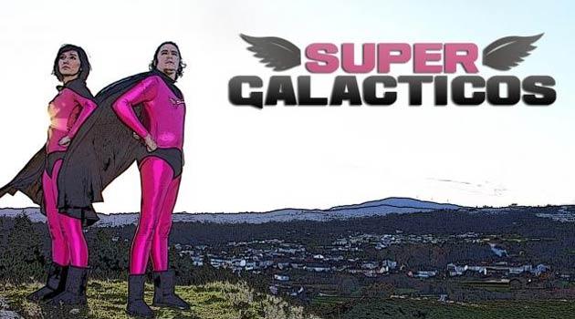 Super-Galacticos