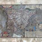 mapa_coleccion_vilardevos