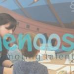 nenoos_vigo-675x289
