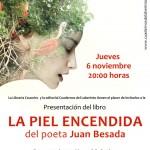 la_piel_encendida_presentacion1